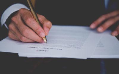 Inscrições para o IV Encontro Nacional de Juízas e Juízes Negros podem ser feitas até esta quinta (15)