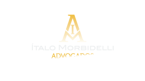 Ítalo Ariel Morbidelli Advogados