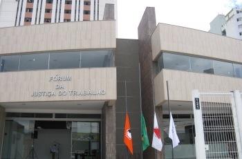 NJ – Acordo de R$ 2,2 milhões possibilita continuidade dos serviços da UPA de Divinópolis e da Santa Casa de Formiga
