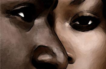 NJ Especial – Racismo e injúria racial no mercado de trabalho: A luta contra a discriminação