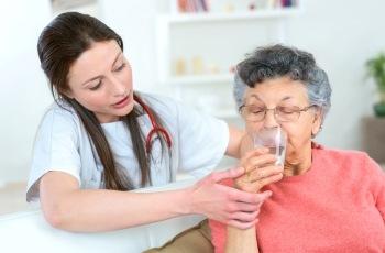 NJ – Mulher criada como filha não consegue reconhecimento de vínculo como cuidadora