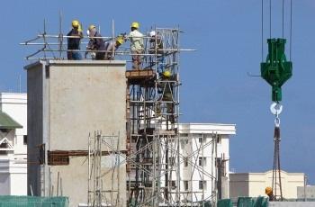 NJ – Construtora que descumpriu período de férias é condenada a pagar R$ 30 mil de indenização