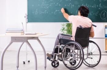 Decisão destaque: JT-MG mantém auto de infração para empresa que descumpriu cota legal de trabalhadores com deficiência