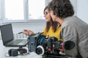 NJ – Diretor de imagens de programa semanal consegue vínculo de emprego com emissora