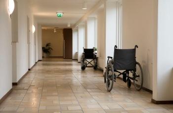 NJ – Hospital de BH é condenado por permitir humilhação de empregado com bilhetes contendo provérbios bíblicos