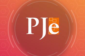 Pedidos de mediação pré-processual devem ser feitos nas classes PMPP e PCON
