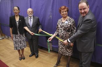 Justiça do Trabalho de São Paulo inaugura Centro de Conciliação de 2ª Instância