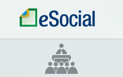 Palestra sobre o eSocial no TRT-2 terá ação beneficente