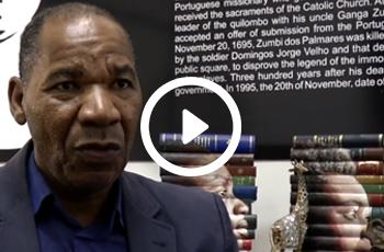 Vídeo traz alerta contra o racismo no trabalho