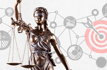 Judiciário tem 12 metas nacionais aprovadas para 2020