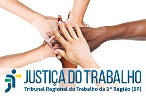 Ações de responsabilidade social marcaram o ano do TRT-2
