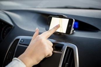 NJ – TRT-MG mantém sentença que afastou vínculo de emprego de motorista com a Uber