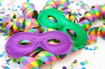 JT-MG tira-dúvidas: Carnaval é feriado?