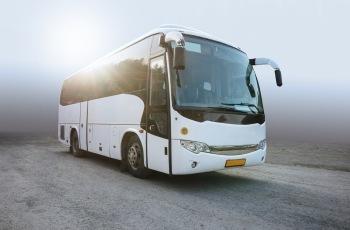 NJ – Empresa de ônibus é condenada por submeter empregados a duração de trabalho exaustiva