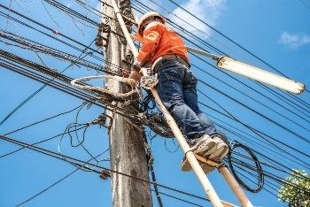 NJ – Empresa é condenada a pagar adicional de periculosidade a técnico por exposição à rede elétrica