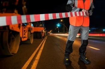 NJ – Família de trabalhador morto na BR-365 em Patos de Minas receberá R$ 100 mil de construtora