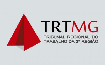 NJ – TRT-MG mantém sentença que considerou inverossímil jornada informada por carreteiro