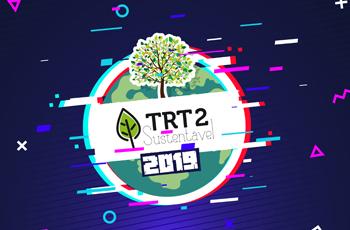 TRT-2 economiza R$ 96 mil com consumo de água e papel em 2019