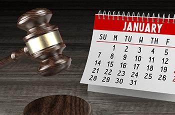 Justiça do Trabalho prepara calendário de iniciativas nacionais em 2020