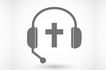 Notícia jurídica: reconhecido vínculo entre igreja e trabalhadora que atendia fiéis