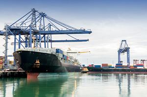 Cassada liminar que aplicava norma coletiva de estivadores a empresa portuária