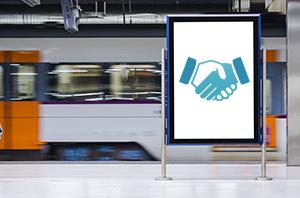 TRT-2 propõe cláusula de paz entre Metrô e trabalhadores para rediscutir conflito; greve adiada