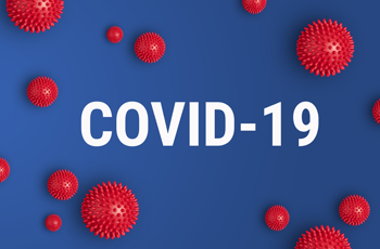 TRT-2 divulga medidas temporárias de prevenção ao coronavírus