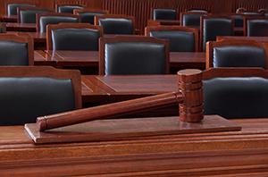 Expediente, audiências e prazos processuais no TRT-2 seguem suspensos até o dia 31/3