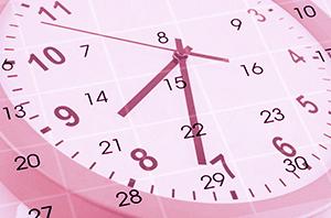 Suspensão de expediente, audiências e prazos é prorrogada até 30/4 na 2ª Região