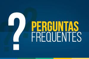 FAQ: confira respostas para as dúvidas mais frequentes desde a suspensão de prazos por prevenção à Covid-19