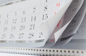 Suspensão de prazos e de expediente em todas as unidades do TRT-2 nesta segunda-feira