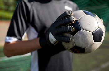 NJ – Minas Tênis terá que pagar adicional para jogador que também treinava goleiros