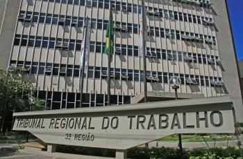 NJ – Aulas presenciais em escolas particulares são suspensas por tempo indeterminado em Minas Gerais