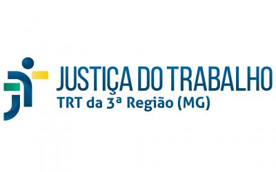NJ – JT-MG isenta beneficiária da justiça gratuita de pagar honorários advocatícios