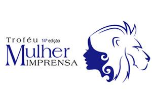 TRT-2 tem representante finalista na 14ª edição do Troféu Mulher Imprensa; participe da votação