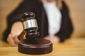 Decisões do TRT da 2ª Região indeferem pedidos para suspender execuções