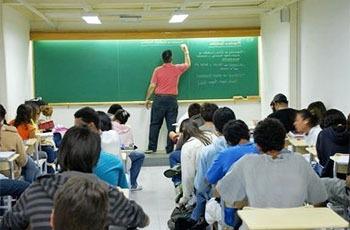 NJ – Justiça do Trabalho autoriza acordo para redução de salário de professores e auxiliares de escolas particulares em MG