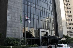 Não haverá expediente nas unidades do TRT-2 na capital paulista nos dias 20 e 21 de maio