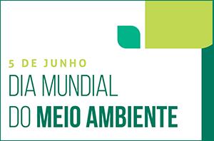 Justiça do Trabalho celebra Dia Mundial do Meio Ambiente e promove sustentabilidade