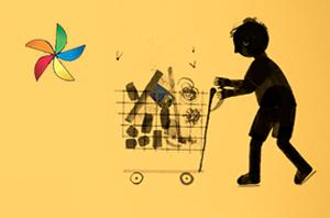 Trabalho infantil: campanha nacional alerta para riscos diante dos impactos da pandemia