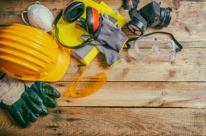 Pandemia reforça importância da saúde e da segurança no trabalho