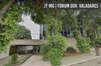 NJ – Justiça do Trabalho mantém auto de infração por descumprimento de regras alusivas a horas extras, em Governador Valadares
