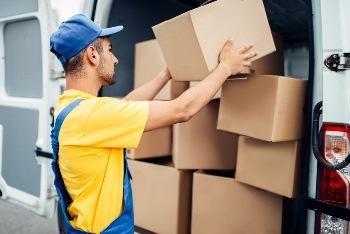 NJ – Justiça do Trabalho reconhece indenização a filhos de entregador que sofreu acidente fatal de trânsito em serviço