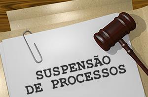 Ministro do STF suspende processos trabalhistas que discutam correção monetária (atualizado)
