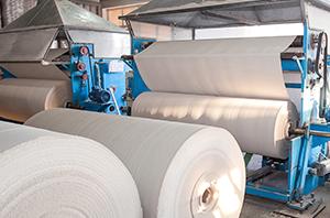 Indústria de papel da Grande São Paulo fecha acordo em fase pré-processual com trabalhadores da categoria