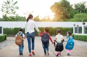 NJ – Negado vínculo de emprego entre cuidadora de crianças em situação de risco e a prefeitura de Campina Verde