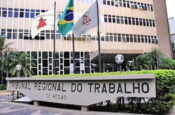 NJ – Município de Belo Horizonte é condenado a indenizar agente de combate a endemias agredido por paciente em posto de saúde