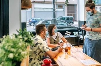 NJ – Bar de Almenara indenizará adolescente contratado para trabalhar à noite com venda de bebidas alcoólicas