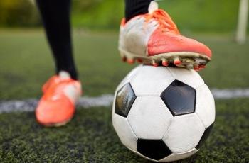 NJ – Justiça do Trabalho nega pedido de pagamento de multa a ex-jogador do Atlético de Três Corações por rescisão contratual