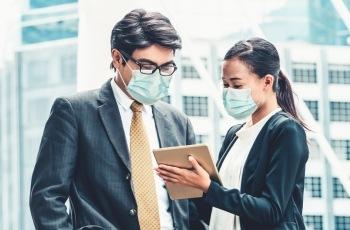 NJ – Juiz concede rescisão indireta por abuso do empregador que tentou impor novas regras contratuais a empregada durante pandemia